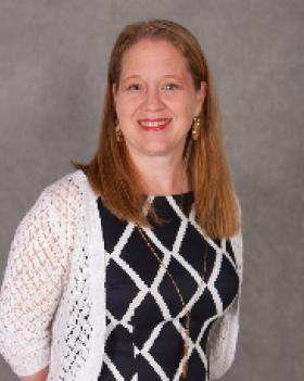 Kimberly Anne Erickson